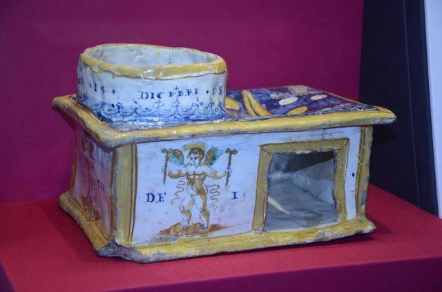 offertory_box