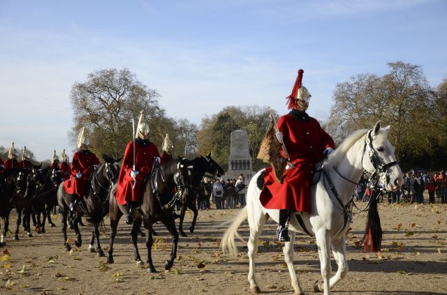 ch_horseguards_6